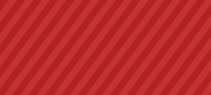 Arte para caneca: Fundo vermelho com listras - Fundos