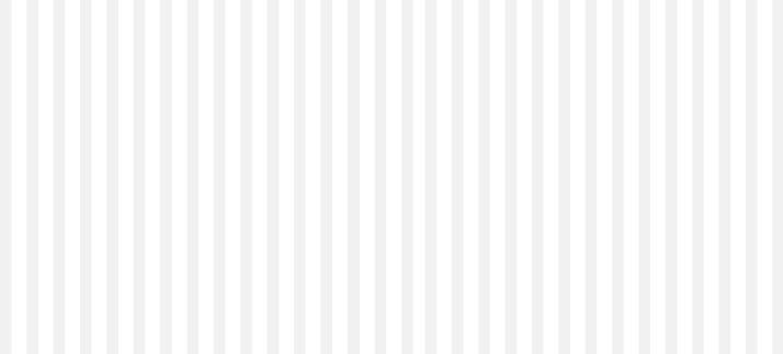 Arte para caneca: Listras na vertical