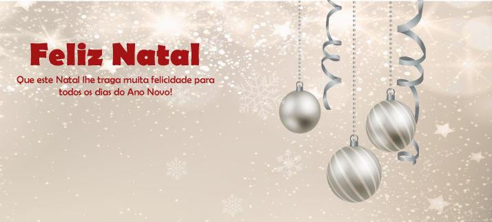 Arte para caneca: Feliz Natal - Que este natal lhe traga muita felicidade para todos os dias do Ano Novo!