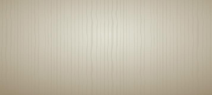 Arte para caneca: Listras marrom na vertical
